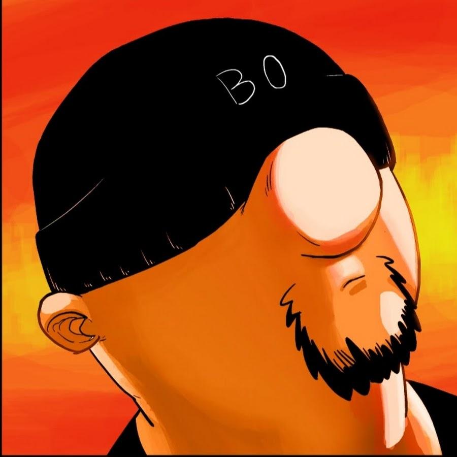 Bo Time Gaming.