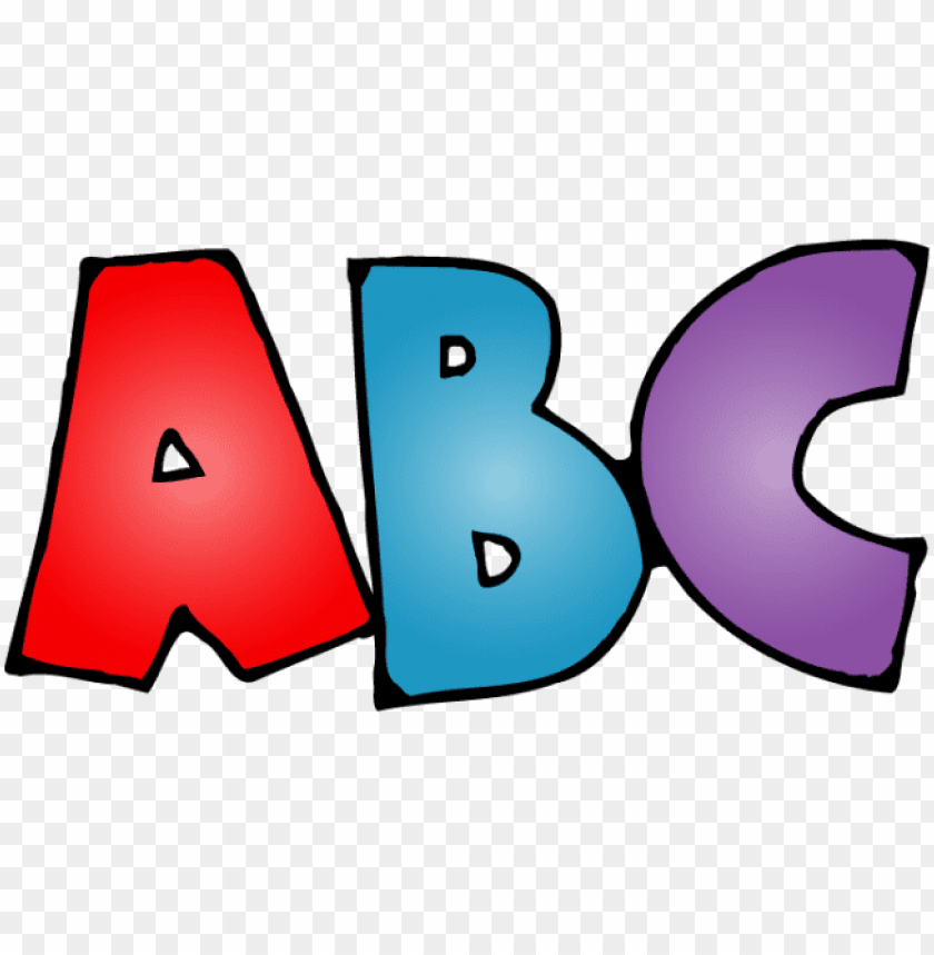 abc clipart alphabet free clipartoons cliparts and.