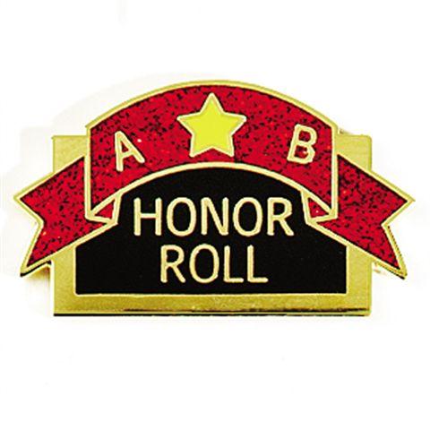 a b honor roll clipart #9