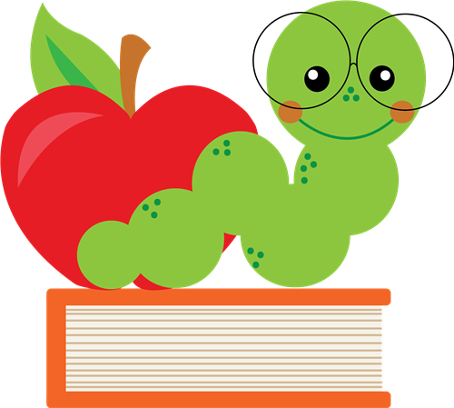 Kindergarten Report Card Clipart.