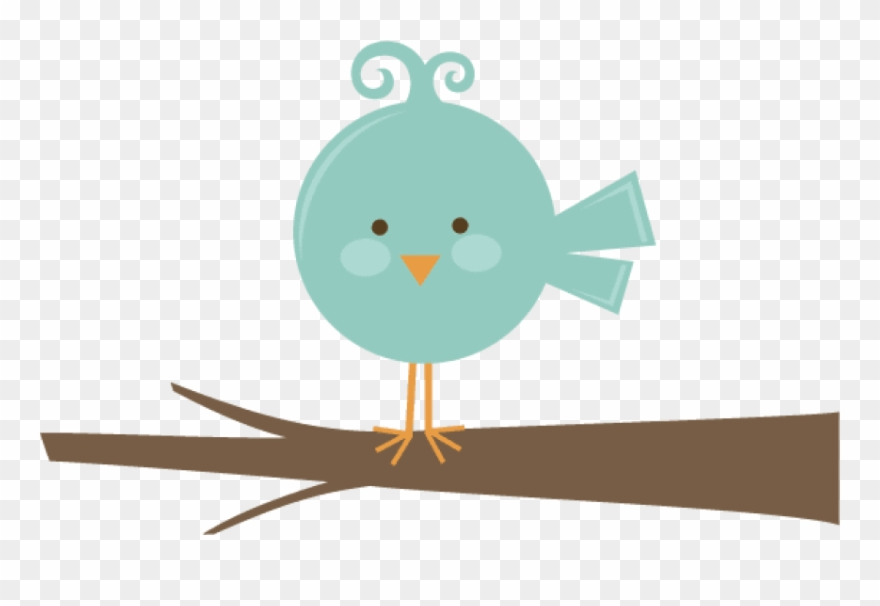 Free Png Download Blue Baby Bird Png Images Background.