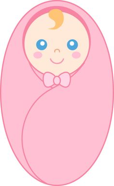 Free Baby Girl Cliparts, Download Free Clip Art, Free Clip.