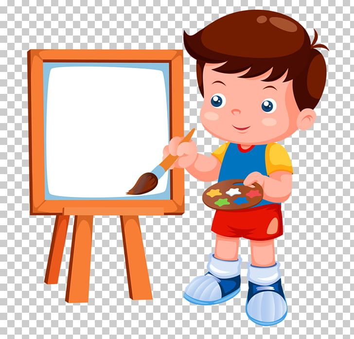 Painting Drawing Child PNG, Clipart, Area, Art, Baby Toys.