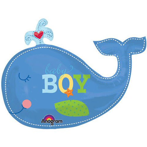 Baby whale clip art dromgbf top 2.