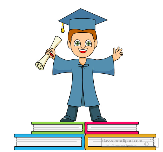 Free Academic Degree Cliparts, Download Free Clip Art, Free.
