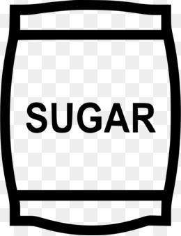 Sugar Bag PNG and Sugar Bag Transparent Clipart Free Download..