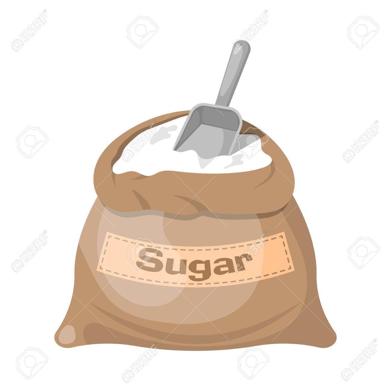 Sugar Vector at GetDrawings.com.