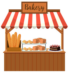 Bakery Clipart Vector Images (over 1,100).