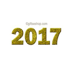 2017 Banner, New Year Clipart, Happy New Year Images, New Year.