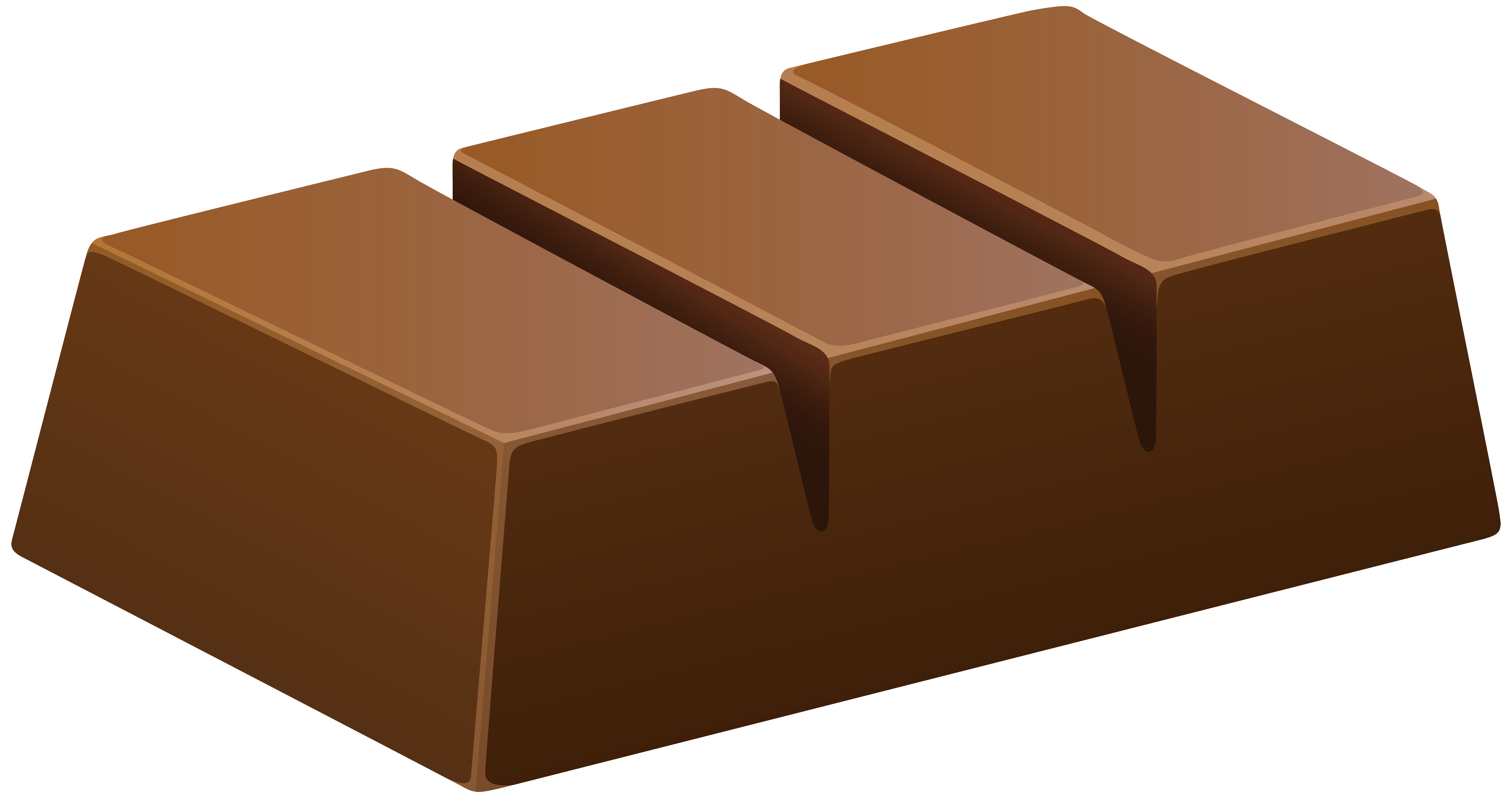 Chocolate Bar Clipart Png.