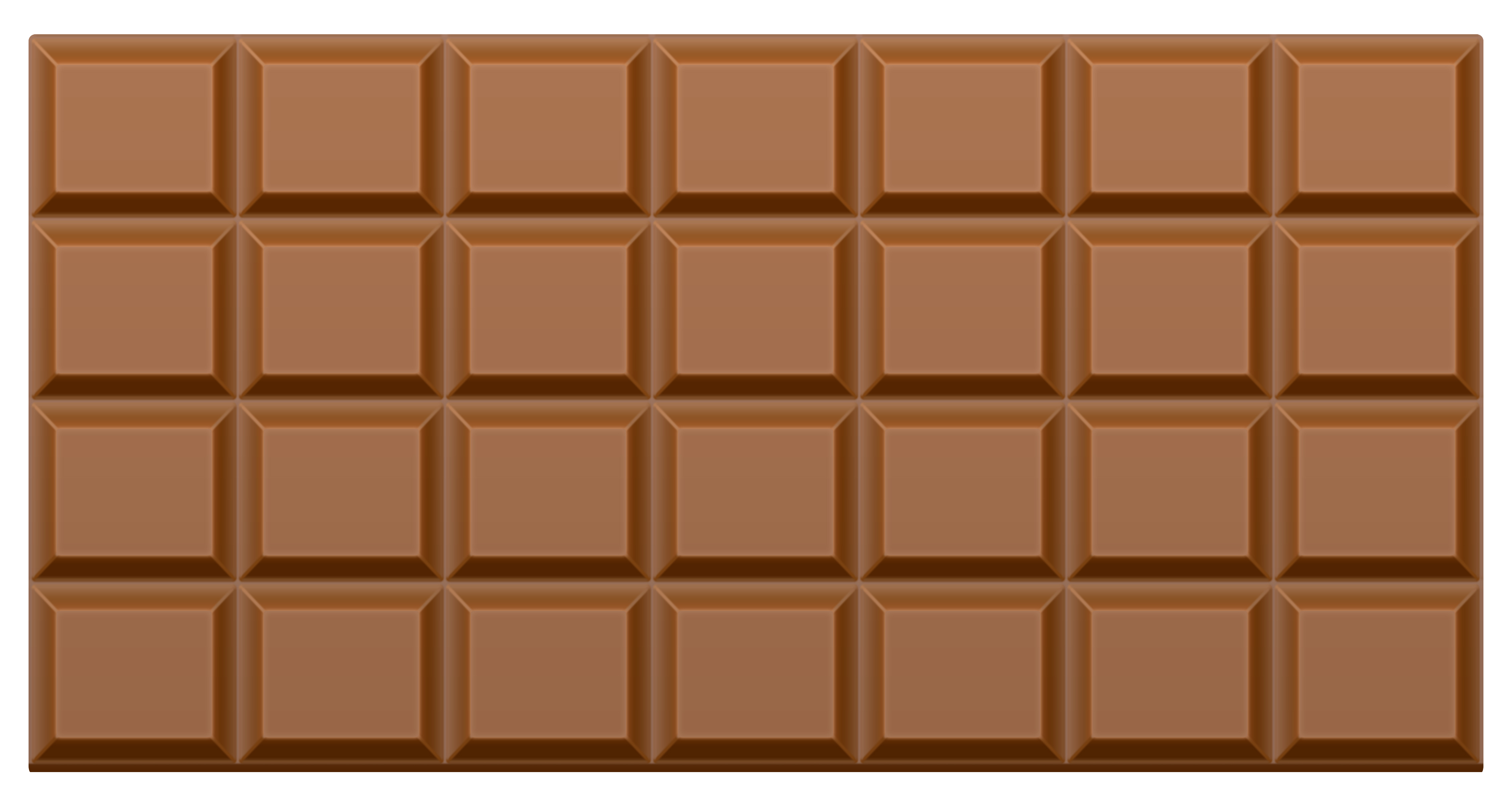 Free Chocolate Clipart, Download Free Clip Art, Free Clip.