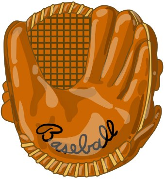 Free Baseball Glove Cliparts, Download Free Clip Art, Free.