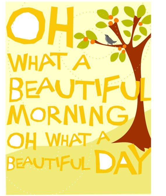 1000+ images about Beautiful Day on Pinterest.