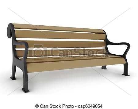 Bench Illustrations and Clip Art. 9,137 Bench royalty free.