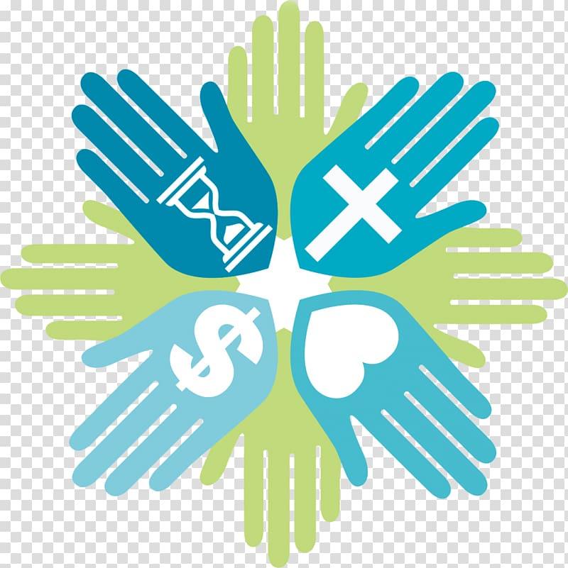Stewardship Generosity God Sacrament Christianity, steward.
