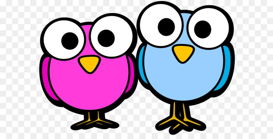 Bird Cartoon png download.