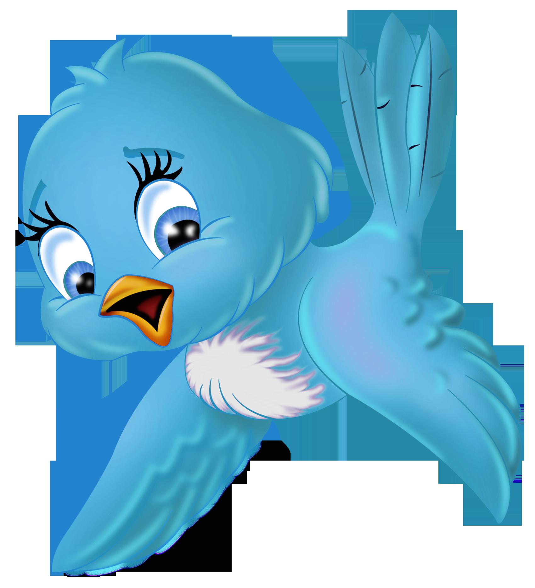 Free Cartoon Birds Images, Download Free Clip Art, Free Clip.