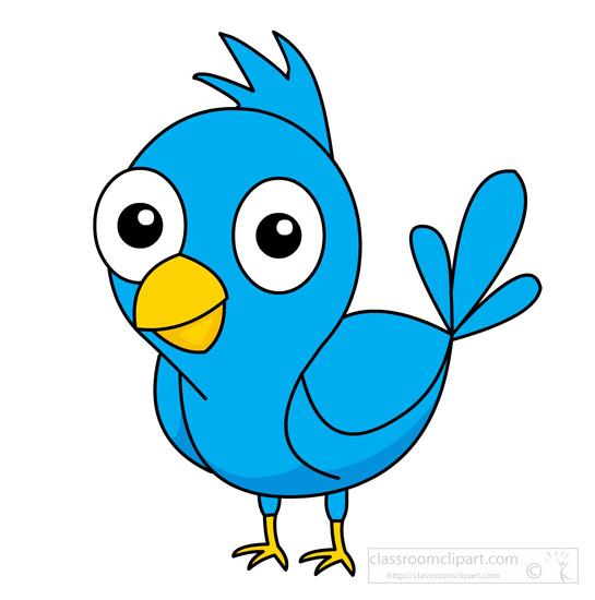 Bird Clip Art & Bird Clip Art Clip Art Images.