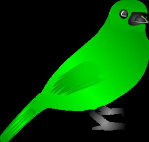 Bird clip art at vector clip art free.