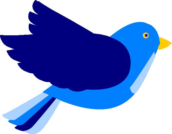 Birds Clip Art & Birds Clip Art Clip Art Images.