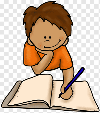 Writing cutout PNG & clipart images.