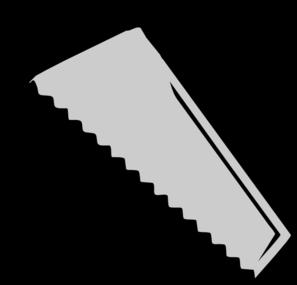 Blade Clipart.