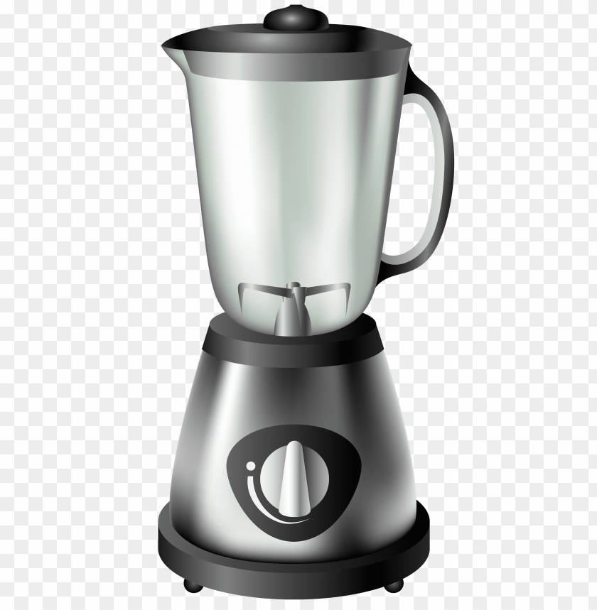 Download blender clipart png photo.