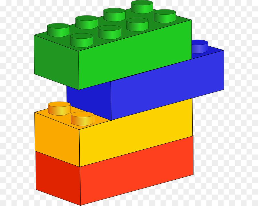 blocks clipart LEGO Clip art clipart.