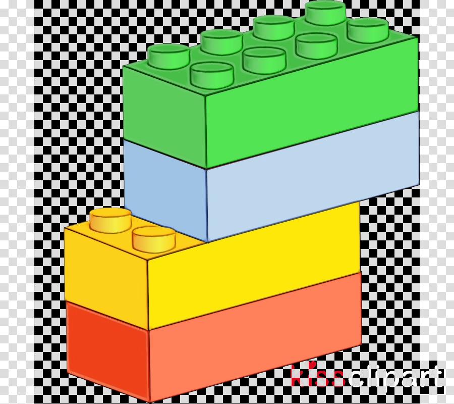 toy clip art lego brick toy block clipart.