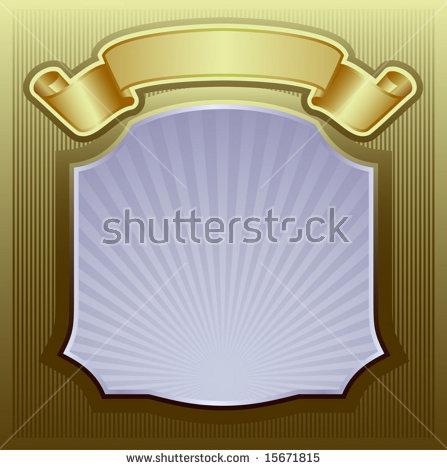 viktor_8's Portfolio on Shutterstock.