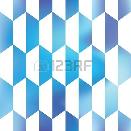 Panelling Stock Vector Illustration And Royalty Free Panelling Clipart.