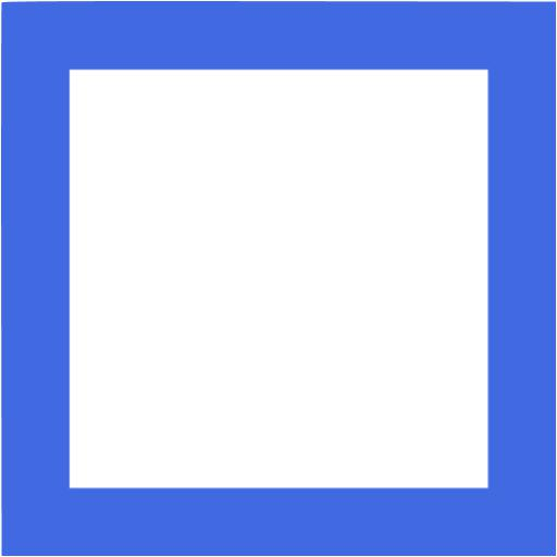 Free Blue Square Cliparts, Download Free Clip Art, Free Clip.