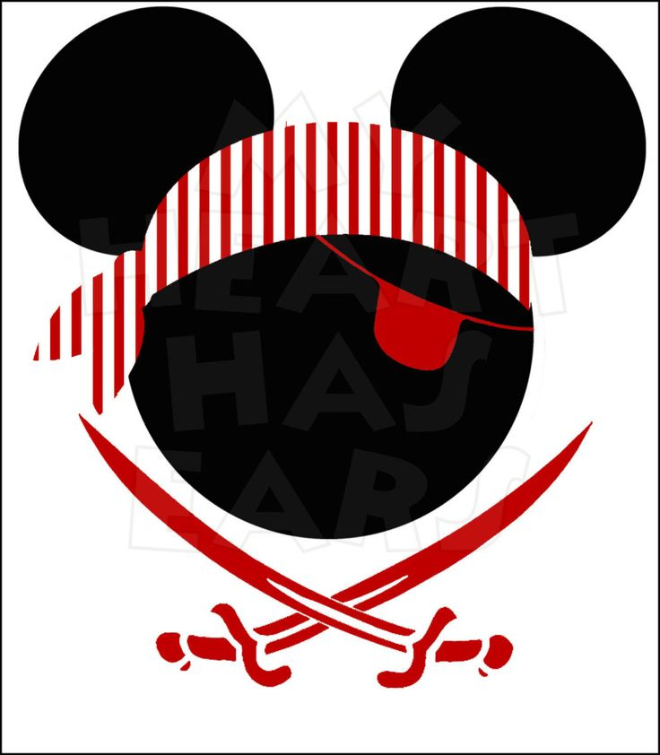 1000+ ideas about Mickey Mouse Head on Pinterest.