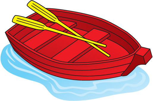 Free Boat Cliparts, Download Free Clip Art, Free Clip Art on.