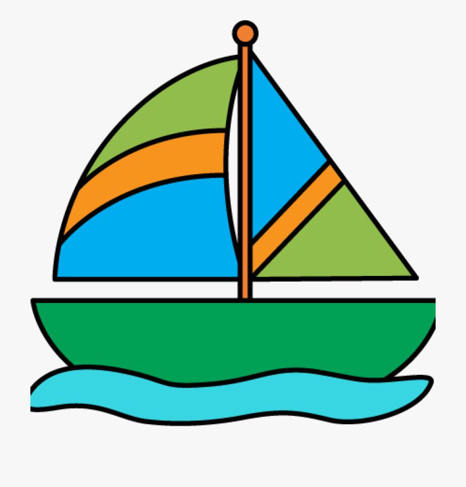 Sailboat Clipart Sailboat Clip Art Sailboat Images.