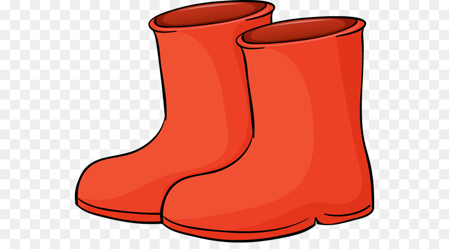 Boots clipart, Boots Transparent FREE for download on.