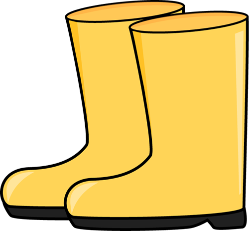 Free Boot Cliparts, Download Free Clip Art, Free Clip Art on.