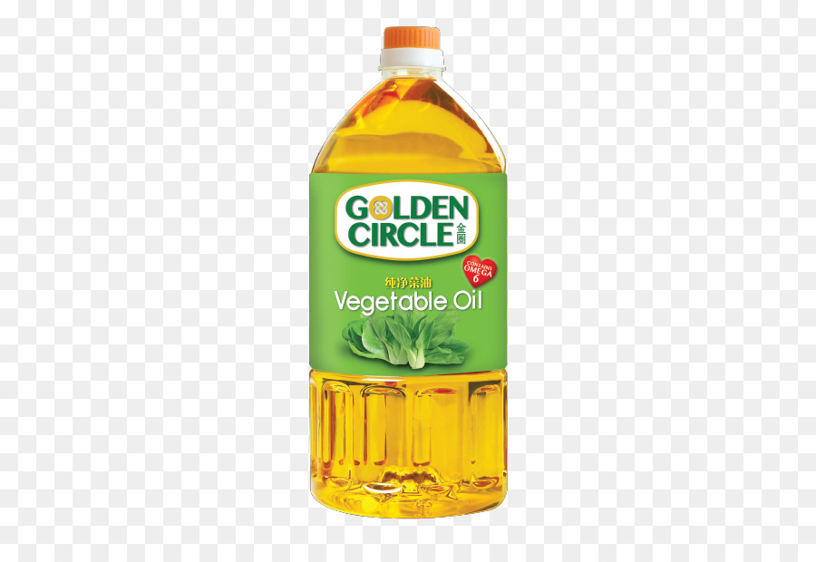 Olive Oil clipart.