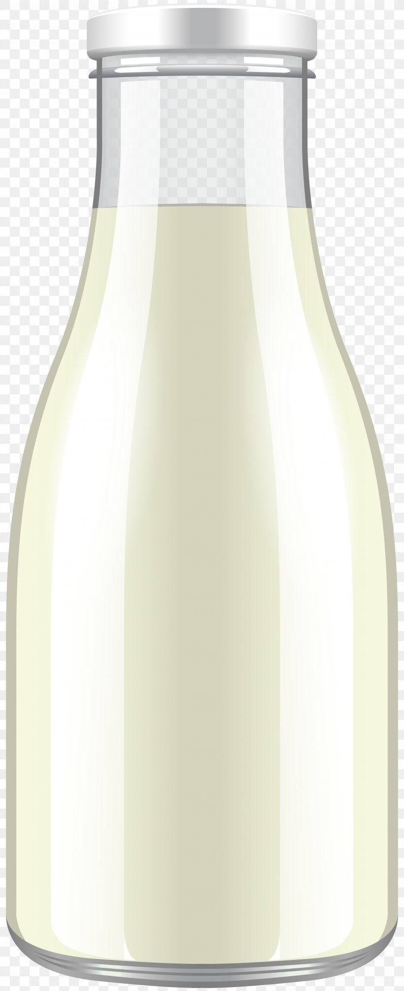Bottle Glass, PNG, 3263x8000px, Glass, Bottle, Product.