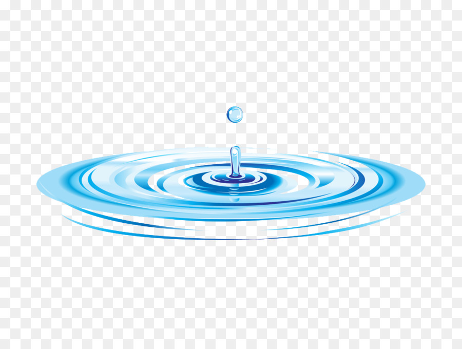Water Ripple Clipart.