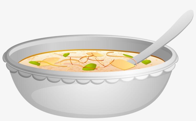 Soup Png Clipart.