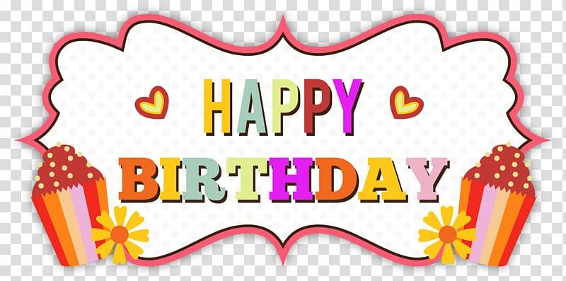 Happy birthday text, Birthday cake Greeting card Happy.