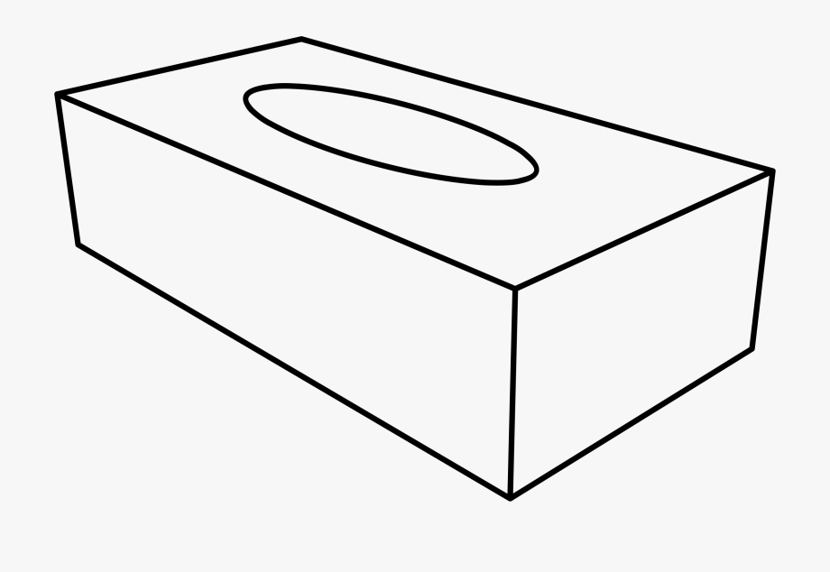 Latest Tissue Box Clipart » Clipart Portal This Year.