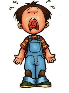 Free Boy Crying Cliparts, Download Free Clip Art, Free Clip.