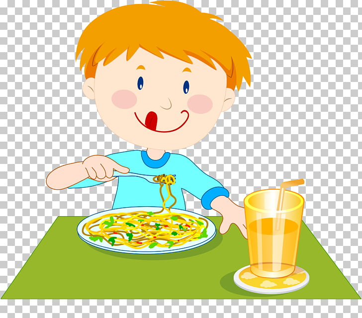 Eating Euclidean , The boy eats PNG clipart.