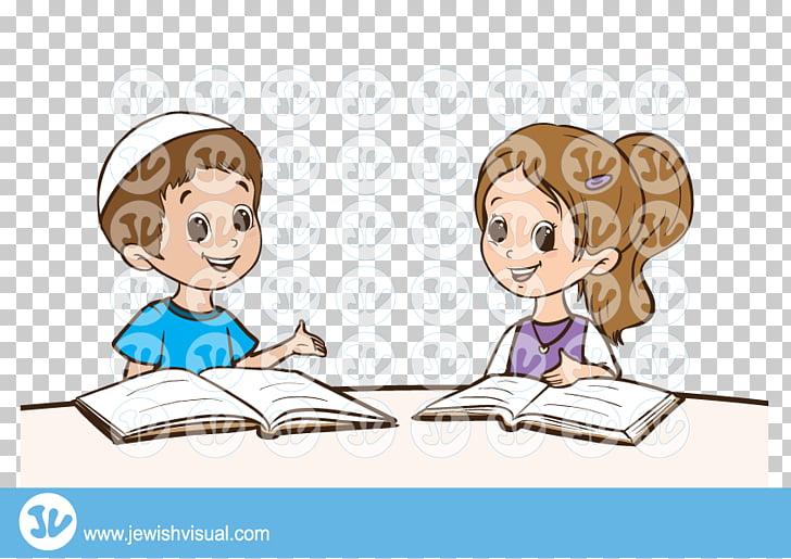 Torah Learning Child Boy, Chanukah Viii PNG clipart.
