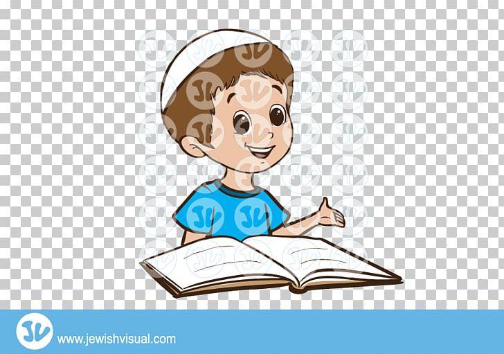 Torah Study Judaism Bible Rabbi PNG, Clipart, Art, Bar And.