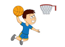 Free Sports.