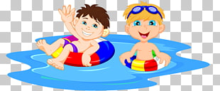 514 boys Swimming PNG cliparts for free download.