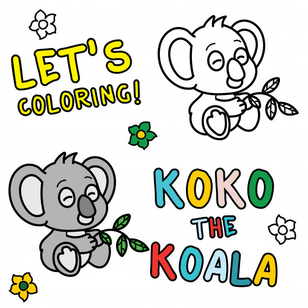 Connecting the dots coloring page brain games for kids.
